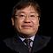 Yasuyuki Oyama